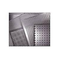 perforated sheet metal thumbnail image
