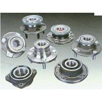 wheel hub hub bearing for toyota nissan honda mitsubishi mazda suzuki subaru hyundai ford dodge buic