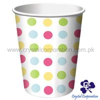 Cold drink cup thumbnail image