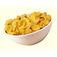 corn flakes, breakfast cereals thumbnail image