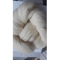 wool yarn thumbnail image