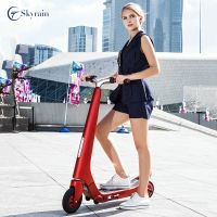 Folding electric scooter SK-L1