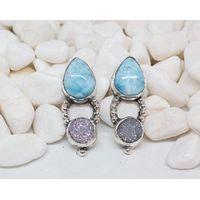 Custom Earrings Online
