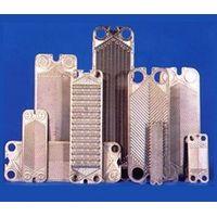 Refrigeration compressor York Parts