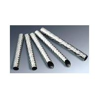 stainless steel special pipe