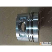 S6K Mitsubishi Engine Piston 34717-10200 thumbnail image