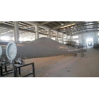 200KW wind turbine blade