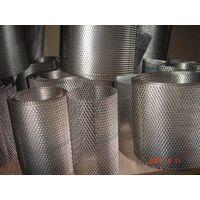 titanium mesh plate (titanium mesh sheet)