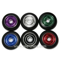 scooter wheel,metal core scooter wheel thumbnail image