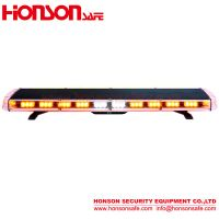 LED warning emergency lightbar HS-3130