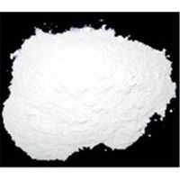 Absolutely high purity 99%min and best price Oxiracetam thumbnail image