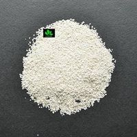 Dicalcium phosphate DCP FOR animal feed or fertilizer P2O5 25% BPL