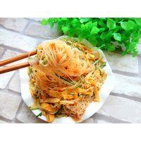 Chinese Longkou Mung Bean Vermicelli