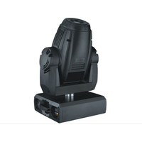 575W Moving head light,LED stage light