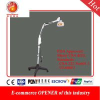Infrared Mineral Therapy heat lamp TDP Lamp CE/FDA CQ29