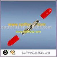DIN Fiber Adapter