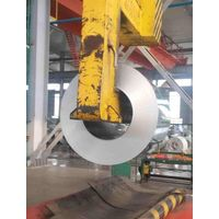 prime hot dipped galvanized steel coil (HDGI)