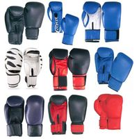 Boxing gloves thumbnail image