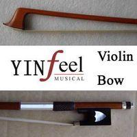 violin bow thumbnail image