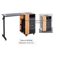 Manicure Table for Salon Equipment (DY-2714)