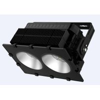 China high power LED flood(work)light with good quality, Waterproof IP66,200W,300W,400W,500W,800W,10