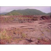 Sale Iron Ore 63%min 50,000MT per MonthX12 at 66USD per MT CNF thumbnail image
