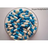 Factory price Levocarnitine Oral caps /HGH/Steroids/ Peptides/Hormone/Humantrope /hgh/Human growt thumbnail image