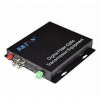 Mini CCTV Transmitter/Receiver thumbnail image