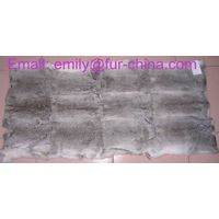 Top Quality Fur Plate