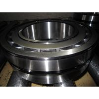 313812C3, high speed rotating, mechanical and industrial products bearing
