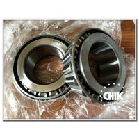 High Pressure Bearing 39573/39521 Roller Taper Bearings 39573 39521 China High Pressure Bearing 3957