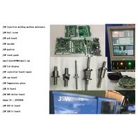 JSW electronic board SSR-11 JCB98511 SSR-21 JCB07711-01 PCB plate JSW electronic board SSR-11