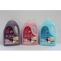 Poogunee fabric softener product Description
