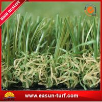Artificial turf grass made in china- ML thumbnail image