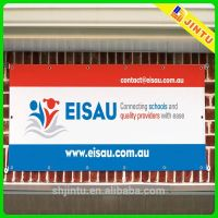 Wholesale Outdoor PVC Vinyl Banner for Advertising