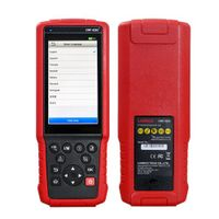 LAUNCH X431 CRP429C Auto Diagnostic Tool for Engine/ABS/SRS/AT+11 Service CRP 429C OBD2 Code Scanner