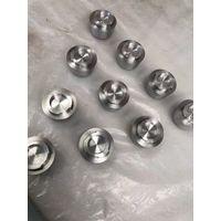 Chromium Aluminum Sputtering Target manufacturer