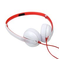 Cellular Wired Headset