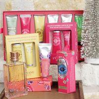 Skincare & Cosmetic