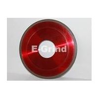 woodworking Resin bond Diamond/CBN wheels for Woodworking industry