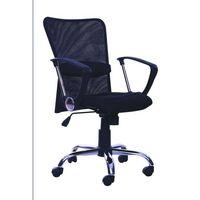 hot sale mesh seats OS-4711