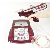 Dr. Injector [MESO-GUN] Korea Meso Therapy Gun
