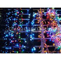 LED Holiday Light thumbnail image