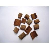 Cinnamon Square Cut (Kakaotalk/whatsapp/viber/skype Mr.Tuyen 0084986592268 0084916275888)