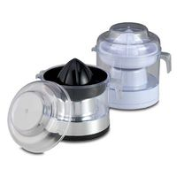 Electric Citrus Juicer for Small Kitchen Appliance 190 thumbnail image