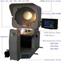 profile projector HB16
