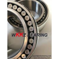 CARB C3152 BEARING,WKKZ BEARING,CHINA BEARING,+86-13654942093