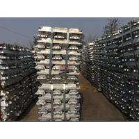Product Description: Lead Ingot H.S No.: 78011000 Type:99.994% Size of Ingot: Commonly 40 KGS, othe