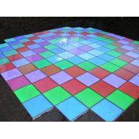 LED lighting floor brick thumbnail image