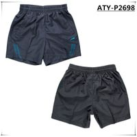 children's wear,kids boys shorts thumbnail image